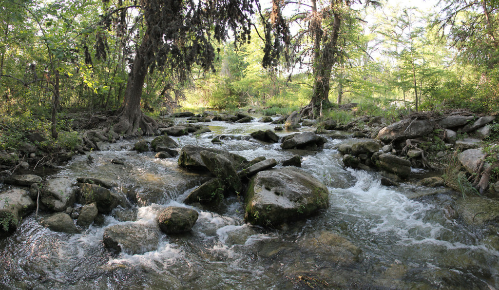 guadalupe-rocky-rapids