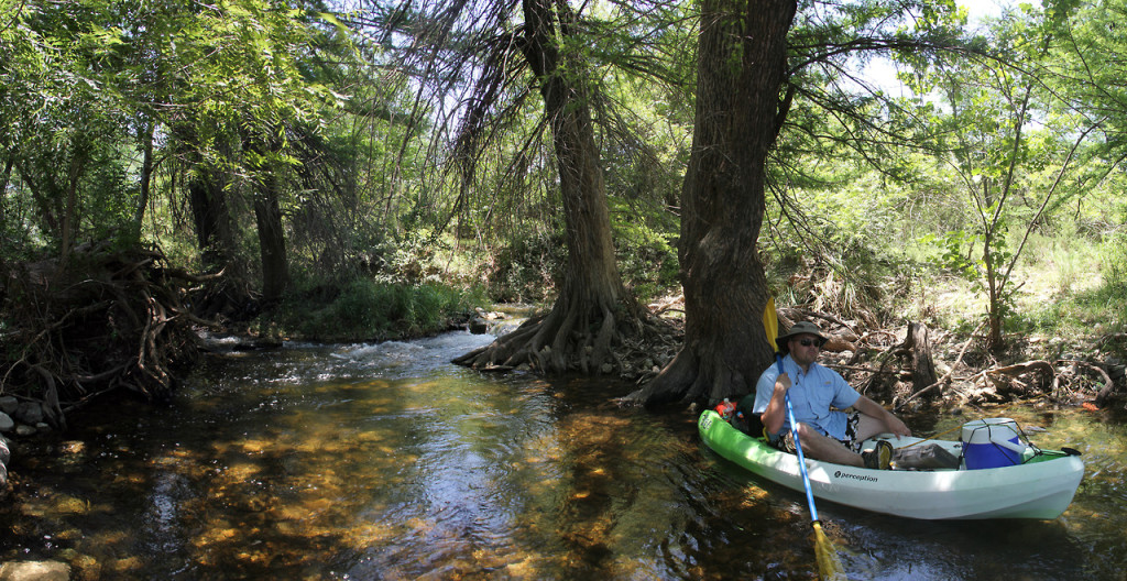 kerrville-kayaking-guadalupe-river