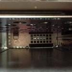 QNAP TS-1270U-RP Drive Slot