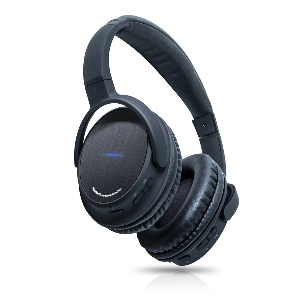 Photive-BTH3-Bluetooth-Headphones-01