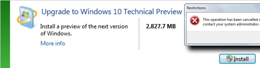 block-upgrade-to-windows-10-technical-preview