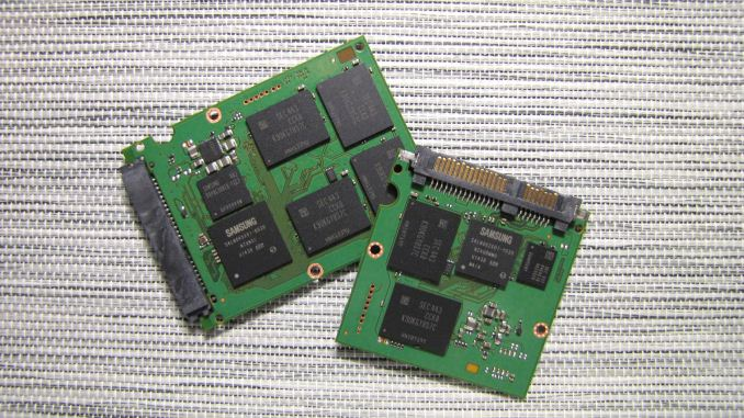 evo-850-circuit-board