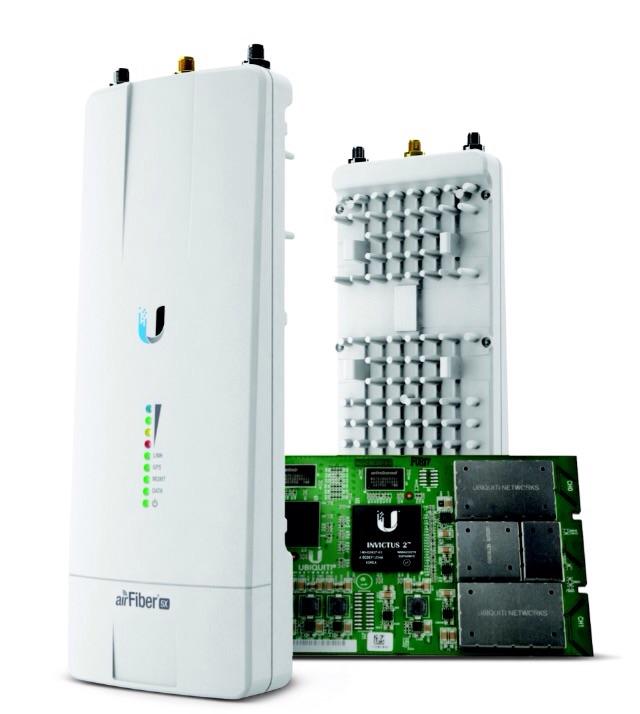 Ubnt-airFiber-5x-wireless-radio