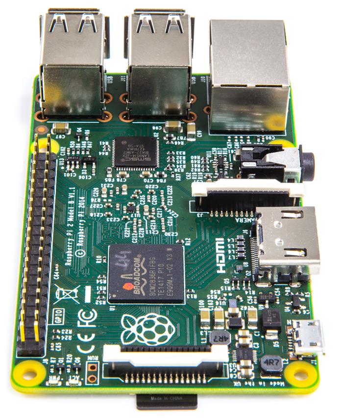 raspberry-pi-2_board-02