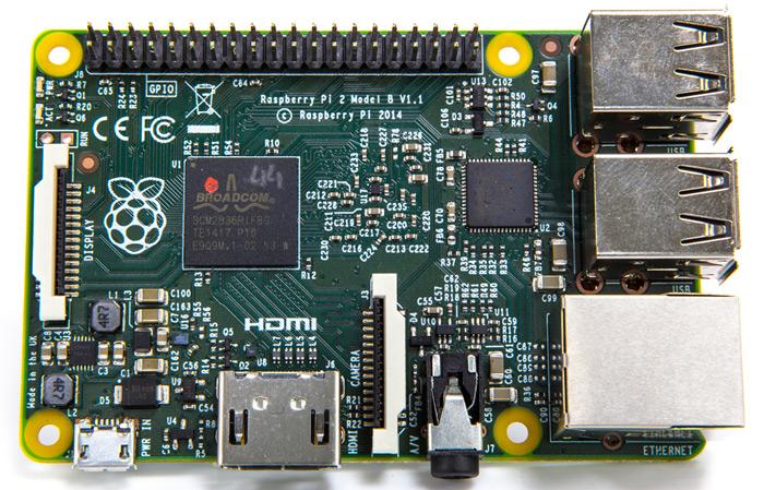 raspberry-pi-2_board