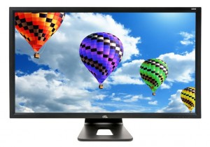 CTL X2800 4K Monitor