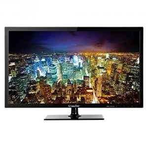 Crossover 285K 4K Monitor
