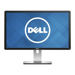 Dell 2415Q 4K Monitor