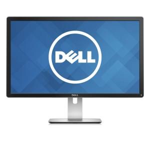 Dell P2715Q 4K Monitor