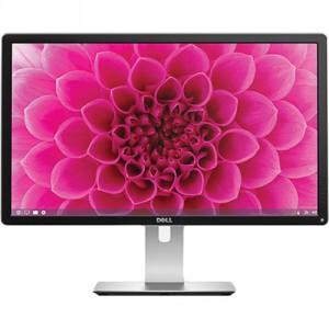 Dell-P2815Q-4K-Monitor