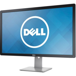 Dell UP3214Q 4K Monitor