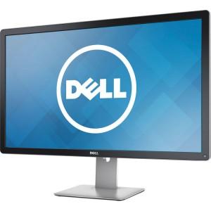 Dell UP3214Q 4K Monitor