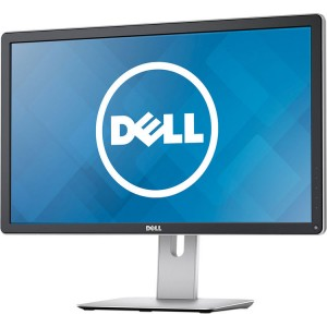 Dell UltraSharp UP2414Q 4K Monitor