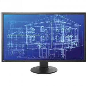 Eizo FlexScan EV3237FX 4K Monitor