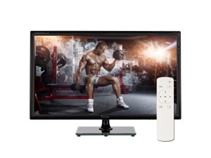 QNIX-UHD2800-4K-Monitor