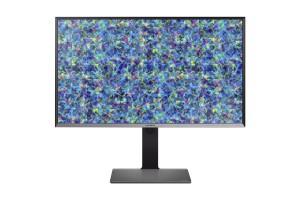 Samsung U32D970Q 4K Monitor