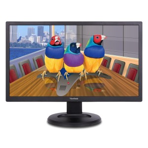 ViewSonic VG2860MHL 4K Monitor