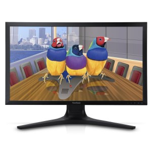 Viewsonic VP2780 4K monitor