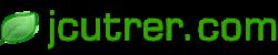 jcutrer.com