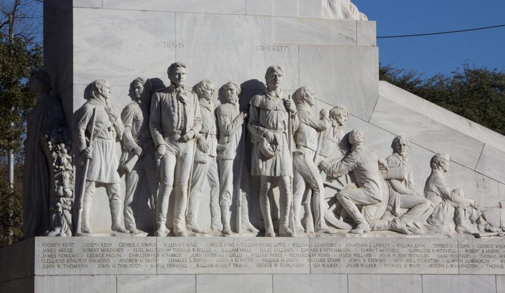 alamo-cenotaph