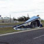 Photos of June 23rd 2017 Storm Damage - San Angelo, TX