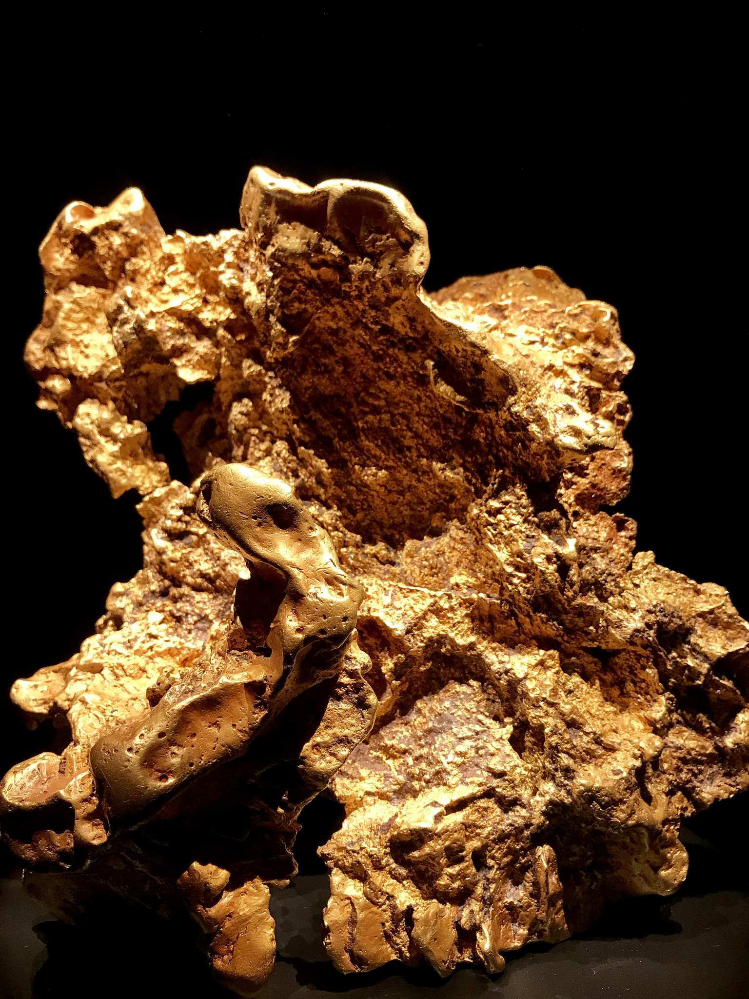 Ausrox-gold-nugget-large