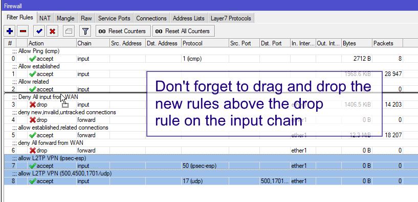 l2tp-ipsec-reorder-firewall-rules-winbox