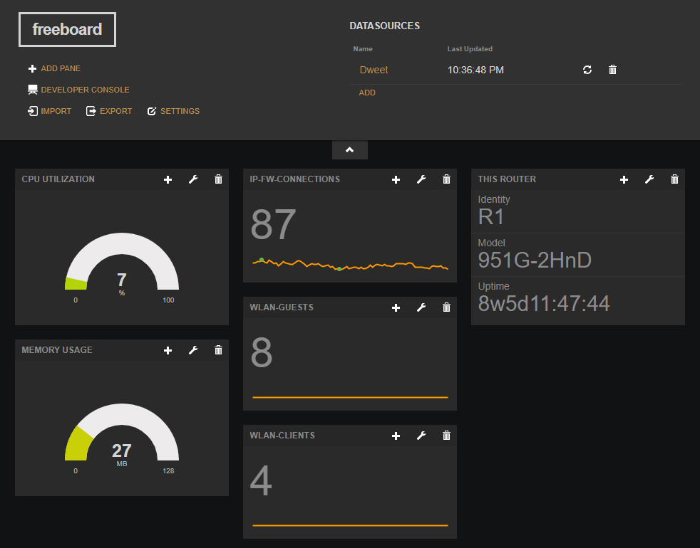 mikrotik-router-freeboard-dashboard