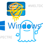 intel meltdown patch kb4056892